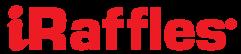 logo-iraffles